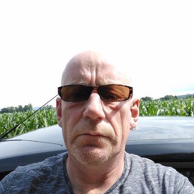 Profilbild von k-k