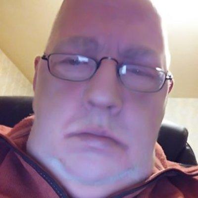 Profilbild von fwr