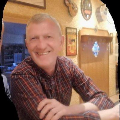 Profilbild von 170663