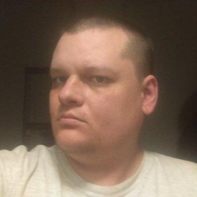 Profilbild von leonid