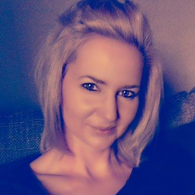 Profilbild von Mandy33