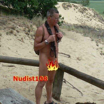 Nudist108