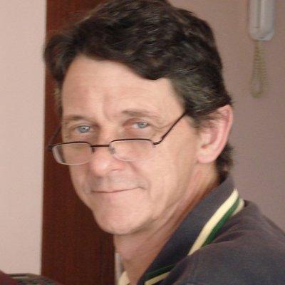 Profilbild von thomasssino
