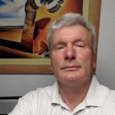 Profilbild von Joachim1960