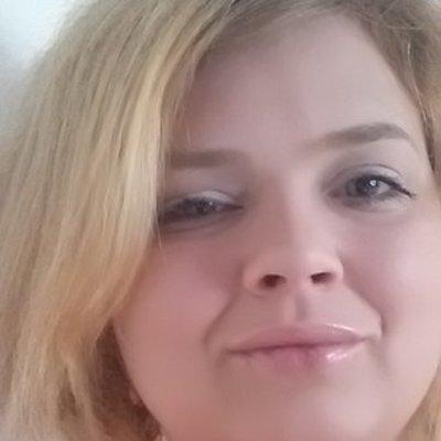 Profilbild von Michelle25