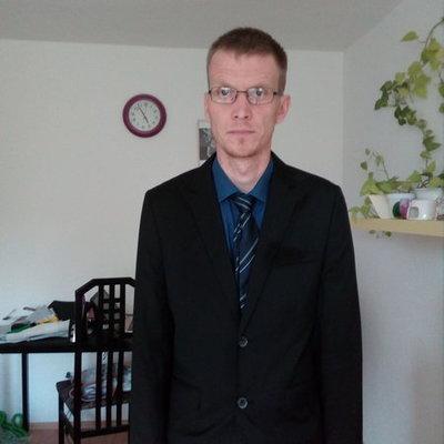 Profilbild von Marcel555