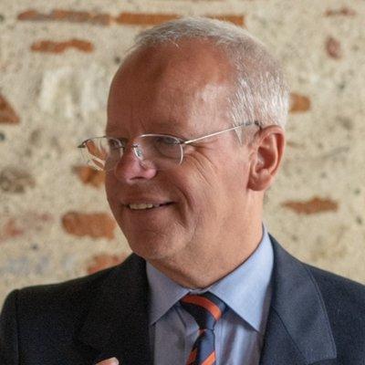 Profilbild von MichaelmWald