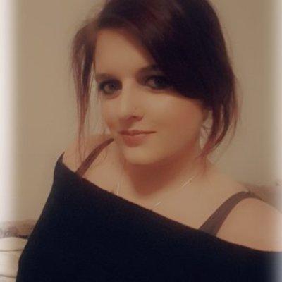 Profilbild von Anny92