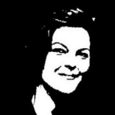 Marie1968