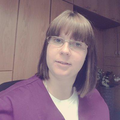 Profilbild von Anja29