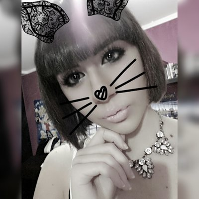 PrincessGyaru