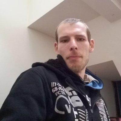 Profilbild von Einsam19243