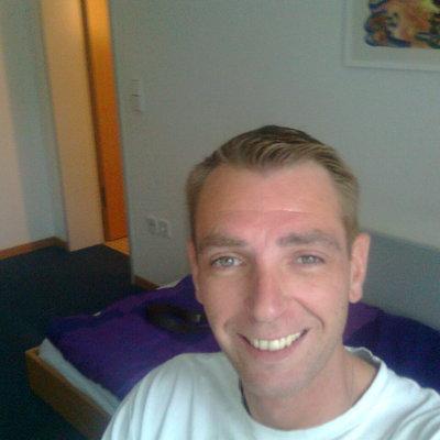 Profilbild von Djesco