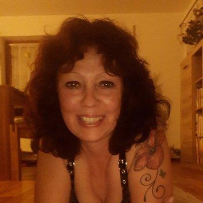 Profilbild von Silantengel