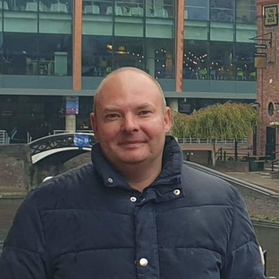 Profilbild von Tobias1979