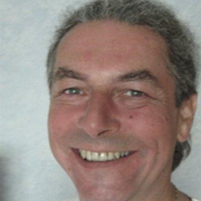Profilbild von kipp