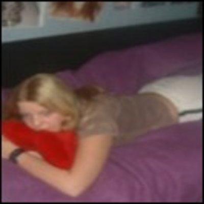Schlafmaus17