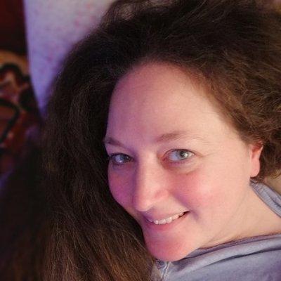 Profilbild von Sweety39