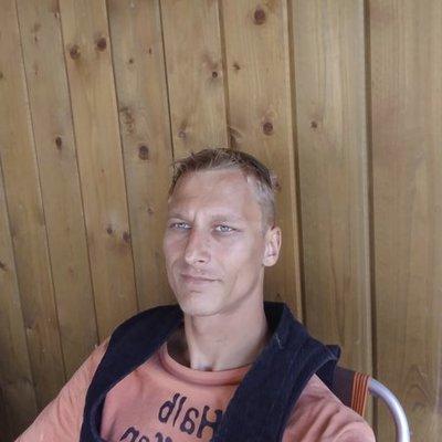 Profilbild von Dachkasper