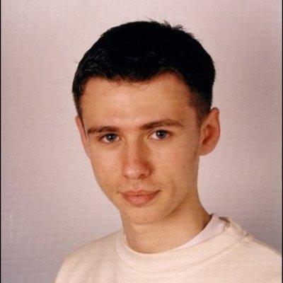 Profilbild von alex29646