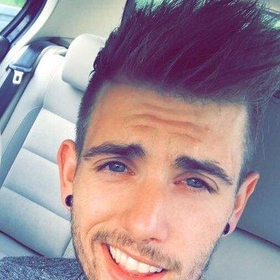 Profilbild von MJ93