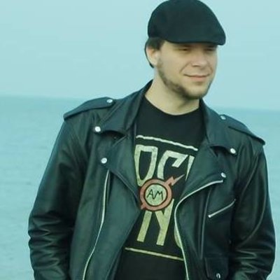 Profilbild von AlexanderBusch