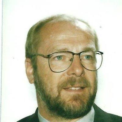 Profilbild von Oste42