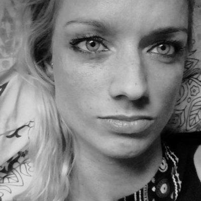 Profilbild von Sissi85