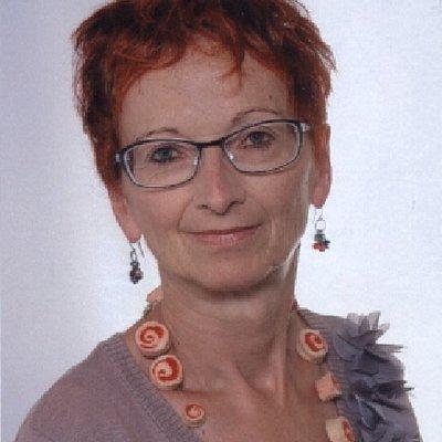Profilbild von klamm