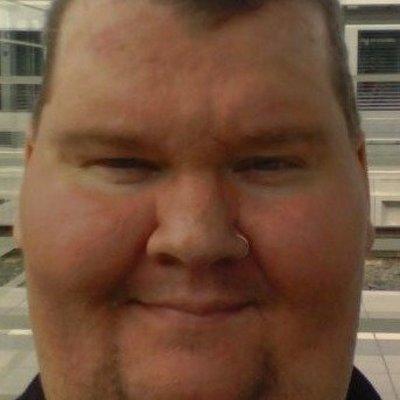 Profilbild von maik1981