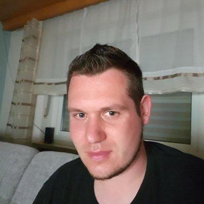 Profilbild von Blayed