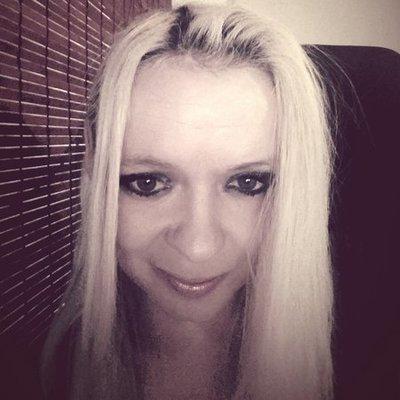 Profilbild von Sassi17