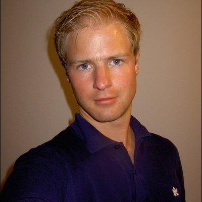Profilbild von sailing4ever
