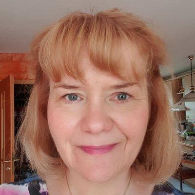 Profilbild von Sonnenblume5