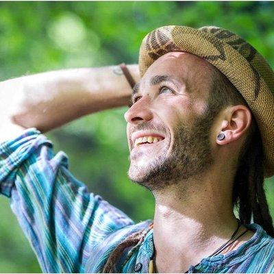 Profilbild von Woidschratz