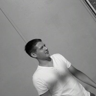 Profilbild von NetterTyp-2013