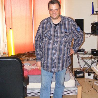 Profilbild von schmitti44