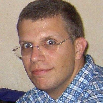 Profilbild von AL70