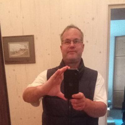 Profilbild von 47erTom