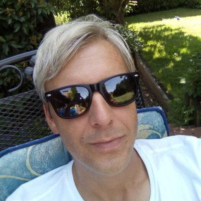 Profilbild von AlexEric