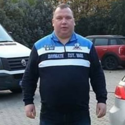 Profilbild von Jörgs