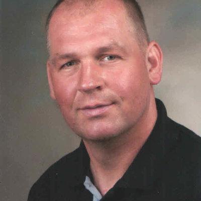 Profilbild von gartner
