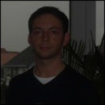 Profilbild von Buster30