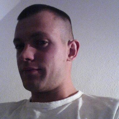 Profilbild von Feiner