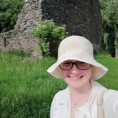 Profilbild von MariaLie