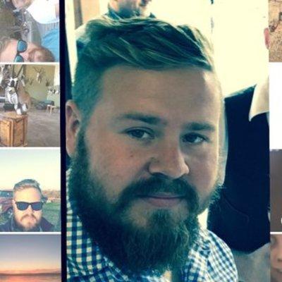 Profilbild von Hoizhacker