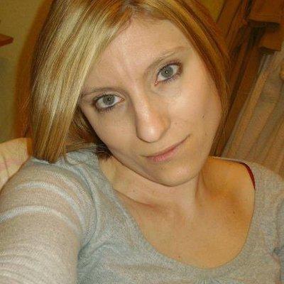Profilbild von Heavenlyangel20