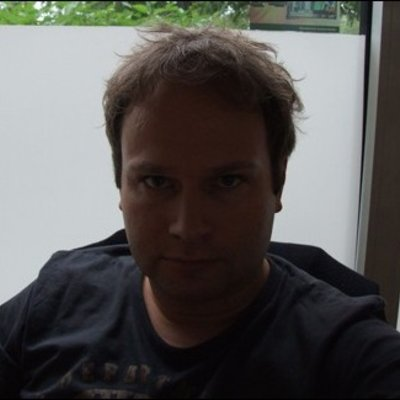 Profilbild von chrisi2120