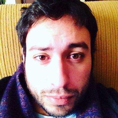 Profilbild von carlos86