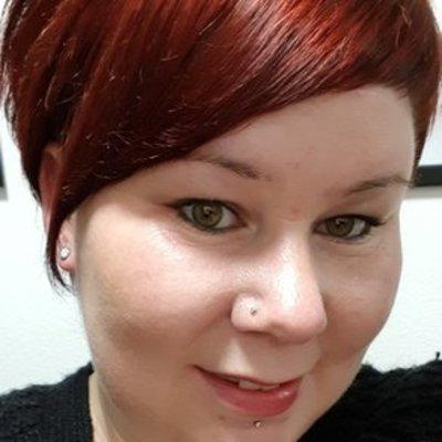 Profilbild von binahex